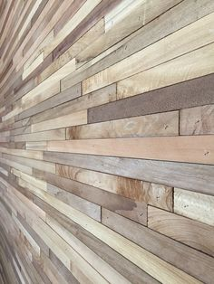 We had to do something with our ugly rough plaster walls. We used simple cedar lattice strips and nailed them in random. The effect is amazing. Outdoor Living Rooms, Outdoor Walls, Florida Villas, Van Wall, Backyard Bar, Plaster Walls, Stage Design, Pallet Furniture, Future House