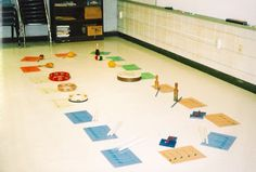 Welcome to Third Grade Music! In today's lesson, we will sing an African American spiritual, learn about the Underground Railroad and ride on our own rhythm train! Our musical vocabulary wor… Music Lesson Plans, Music Lessons, Tempo Music, Music Activities, Music Games, Music And Movement, Music School, Primary Music, Teaching Music