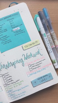 """cherstudies: """"loving my bullet journal and how I can do whatever I want! hope y'all are having a great day ❤️ """""""