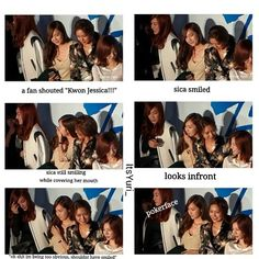 Yulsic all the way