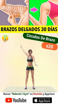 Fitness Workouts, Gym Workout Videos, Abs Workout Routines, Gym Workout For Beginners, Fitness Workout For Women, Easy Workouts, Full Body Gym Workout, Flexibility Workout, Workout Programs