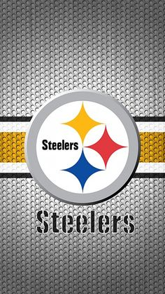 Steelers Images, Steelers Pics, Here We Go Steelers, Steelers Stuff, Pittsburgh Steelers