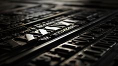 Medium wants to be publishers' digital printing press too