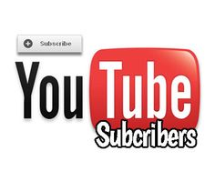http://answerpets9.devhub.com/blog/2386058-why-purchase-youtube-hits/ order YouTube video Views