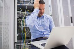 After engineers, IT companies are struggling to keep up with demand for two other hard-to-fill roles: technical salespeople and IT project managers.