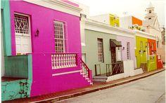 EDITADO - 300 IMAGENS - Se joga!!! Arco-íris na decoração - VERA MORAES - blog AQUI TEM DE UDO