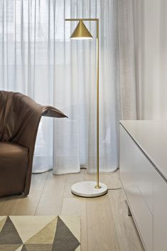 | Visit www.modernfloorlamps.net for more inspiring images and decor inspirations