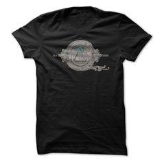 (Tshirt Perfect T-Shirt) As Long As The Outcome I Income Dollar Bill Eye Teeshirt this month Hoodies Tee Shirts