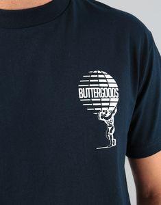 b8bf12e6d 23 Best T-Shirt Designs images | T shirts, Tee shirts, Tees