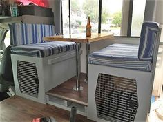30 Amazing Rv Living Ideas And Tips Remodel. If you are looking for Rv Living Ideas And Tips Remodel, You come to the right place. Below are the Rv Living Ideas And Tips Remodel. This post about Rv L. Remodel Caravane, Rangement Caravaning, Astuces Camping-car, Camping Vintage, Vintage Rv, Vintage Campers, Travel Trailer Organization, Organization Ideas, Camping Organization