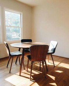 41 best art craft tables images contemporary bar stools modern rh pinterest com