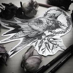 dd54cd495248 49 Best Odin viking art images in 2018 | Viking art, Viking tattoos ...