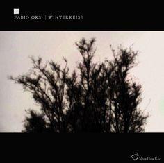Fabio Orsi - Winterreise
