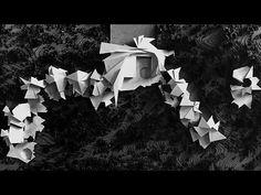Concurso Residencia Artistas en El Monte del Pardo | Fernando Higueras – ArtChist