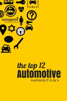 95 best warranty extension coverage f a q how to extend your cars rh pinterest com