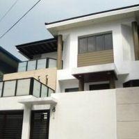 3 bedroom House for rent in New Manila, Quezon Maids Room, Two Storey House, Quezon City, 3 Bedroom House, Property For Rent, Manila, Renting A House, Garage Doors, Outdoor Decor
