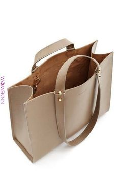 leather #handbags and #purses Cool style...but no leather.... #coolhandbags | Women Purses in 2019 | Pinterest | Leather handbags, Leather and Bags « Womennn