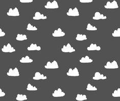 Spannbetttuch Krippe Einsatzgebiete  Charcoal Grey von ModFox
