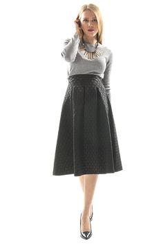 Ayrıntılı bilgi ve alışveriş için www.bslfashion.com ' u ziyaret edebilirsiniz. #moda #fashion #bsl #bslfashion #etek #alisveris #kadin #bayan #women #girl #tarz