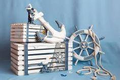 Картинки по запросу фотосессия морская тематика