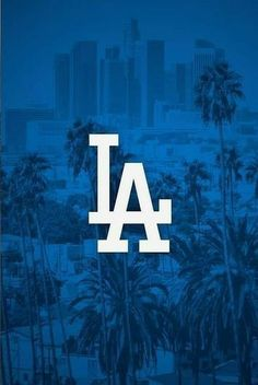 Check out our massive range of Los Angeles Angels merchandise! Los Angeles Dodgers Logo, Los Angeles Wallpaper, Cool Pictures For Wallpaper, Arte Cholo, Mlb Wallpaper, Dodgers Baseball, Dodgers Gear, Los Angeles Shopping, Graffiti
