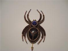 Araña Nafanya