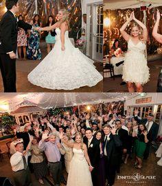 bride, groom, bridal, pose, laguna beach wedding photography, Pageant of the Masters, Tivoli Terrace, wedding photo, dance