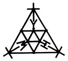 Universo da Espiritualidade METAFSICA DO LAR COMO CURAR A SUA CASA
