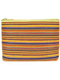 DesignerCalvin Klein handbag