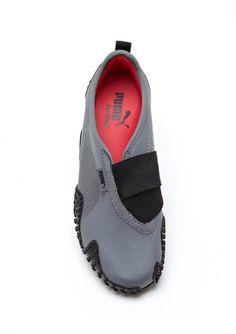 7 Puma ideas | puma, mens fashion shoes