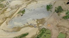 Broad Area Survey Aerial Drone, Painting, Painting Art, Paintings, Painted Canvas, Drawings