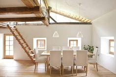 holz alu classic holzfenster mit aluminium deckschale 3 fach schichtverleimt gesamt uw. Black Bedroom Furniture Sets. Home Design Ideas