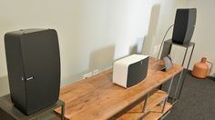 Amazon's popular Alexa service might control soon Sonos sound system. www.teelieturner.com #amazonecho