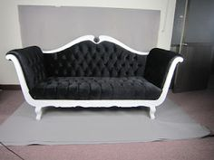 10 desirable early american sofas images american sofa early rh pinterest com