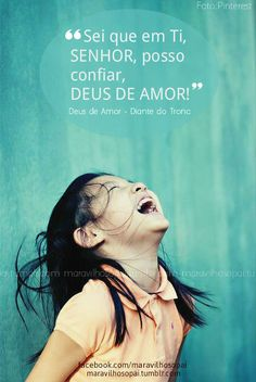 Deus, Diante do trono-Deus de amor, amor, love, god, diante do trono,