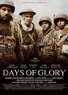 http://www.cineblog01.li/wp-content/uploads/2013/11/Days-of-glory.jpg