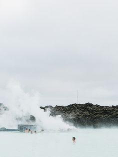 Iceland Vibes /