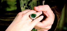 Slytherin, Luxury Couple, Prince Héritier, Another Love, Black Jewel, Turkish Jewelry, Aesthetic Gif, Story Inspiration, Bridal Jewelry