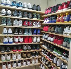 8 Best Jordan images  15b9e7acc