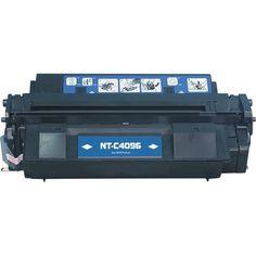 Insten Toner Cartridge for HP C4096A #1489048