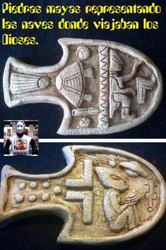Ancient aliens 546061523568476278 - no hay duda Source by