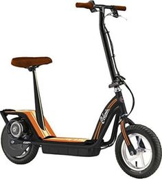 Electric Scooters For Adults Best Electric Scooter, Electric Bicycle, Electric Cars, Kids Scooter, Scooter Girl, Motor Scooters, Motor Car, Mobility Scooters, Transportation For Kids