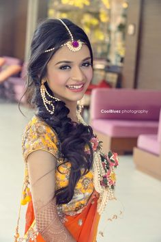 HuaHin Destination Wedding | Nikunj Akanksha - CoolBluez Photography  - via WedMeGood
