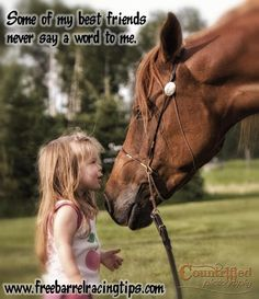 """freebarrelracingtips.com 