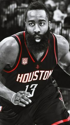 James Harden 5xAll-Star, 3xAll-NBA First Team, 1x Consensus first team All-American, No. 13 retired by Arizona St.