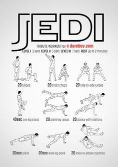 Work hard. Workout harder: Die besten Übungen fürs Office
