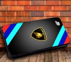 BmW Lamborgini Power Elegant  iPhone by COUPLECUSTOMSTORE on Etsy, $14.88