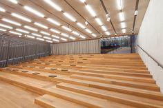 Galería de Museo de Arte Perez / Herzog & de Meuron - 10