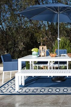 54 Best Outdoor Furniture Images Lawn Furniture Outdoor Furniture