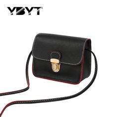 new casual small leather flap handbags high quality hotsale ladies party purse clutches women crossbody shoulder evening bags ** You can find more details by visiting the image link.